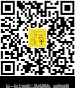 2017.02.27 logo01
