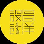 2017.02.27 logo
