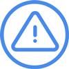 complaint-icon01