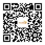 qrcode_for_gh_76db82fc1c8b_860