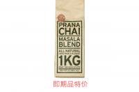 即期品特價-1kg
