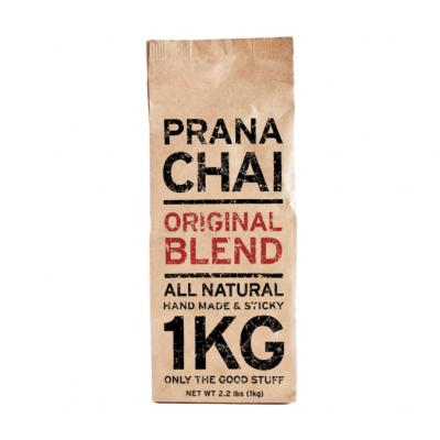 Prana Chai 1KG (BACKGROUND)