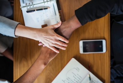 collaboration-cooperation-diversity-1430371