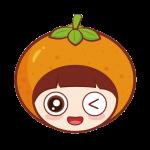 大头橘-08