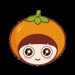 大头橘-07