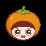 大头橘-06