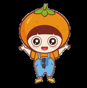 大头橘-11