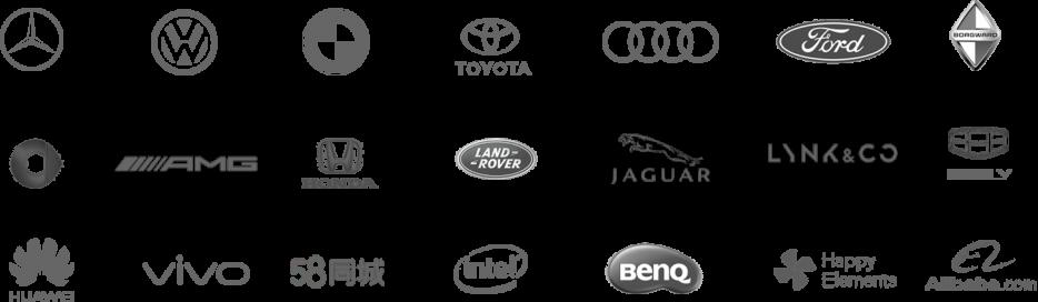 logo-wall