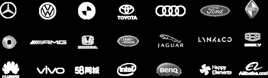 logo-wall2