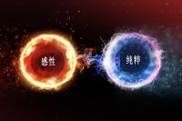 奔驰成都车展-0828V3final.001