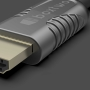 一体式光纤线HDMI2