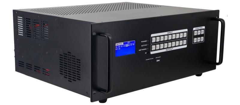 BTMX0909P-1