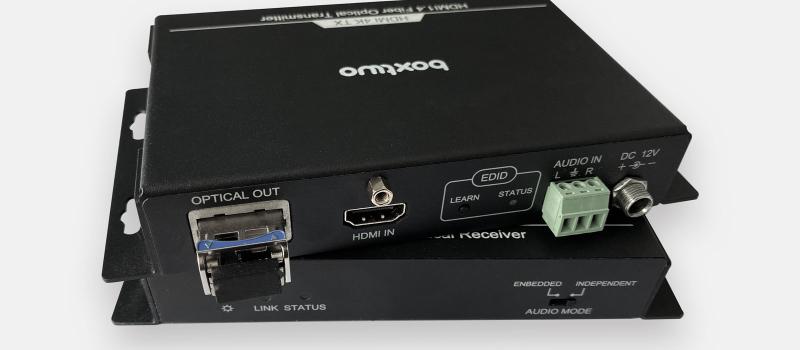 HDMI-4k-audio-fiber3