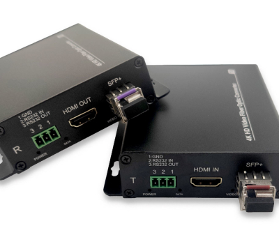 HDMI-4k光端机1
