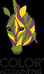斑马logo