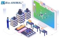 bio-animal
