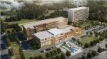 医院深化设计