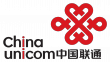 1200px-China_Unicom.svg
