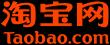 Taobao_Logo.svg