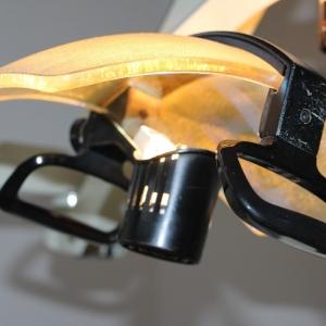 dentist_lamp_light_lamp_practical_lamp_dentist_dental_instruments_dentist_equipment_zahnarztpraxis-579996.jpg!d