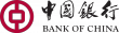Bank_of_China_(logo).svg