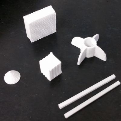 Alumina_Robocast_Parts