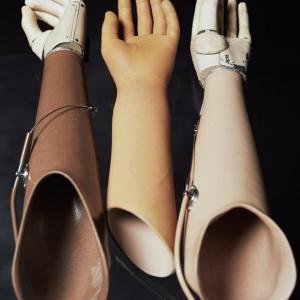 ff_prosthetics7_f