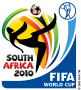1200px-2010_FIFA_World_Cup.svg