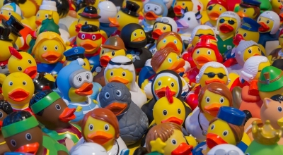 toy-ducks-535335_1280