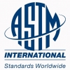 astm-international_logo