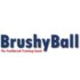 brushball