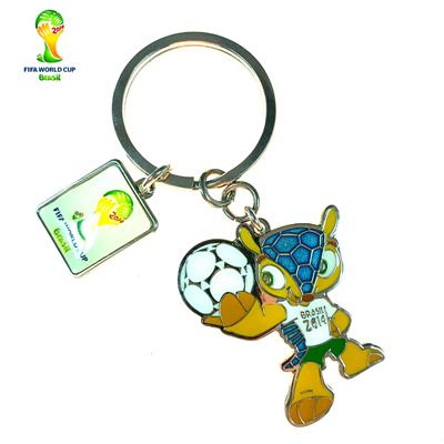巴西ω 世界杯