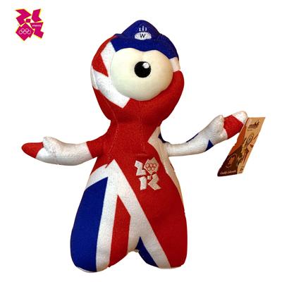 伦敦�Z奥运会