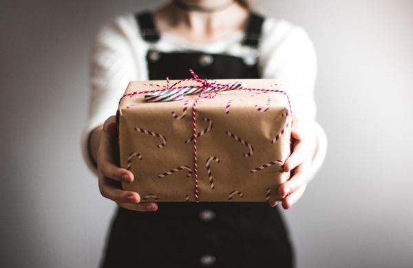 定制礼品与普通礼品的区别