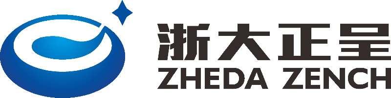 浙大正呈官方网站