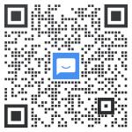 contact_me_qr