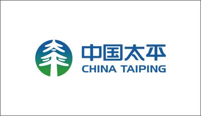 中国太平  400x231