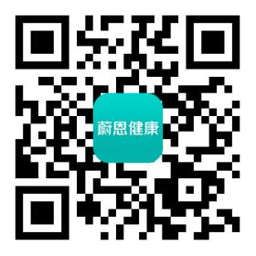 用户繁体中文300X300