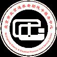 1 卡中心 Logo