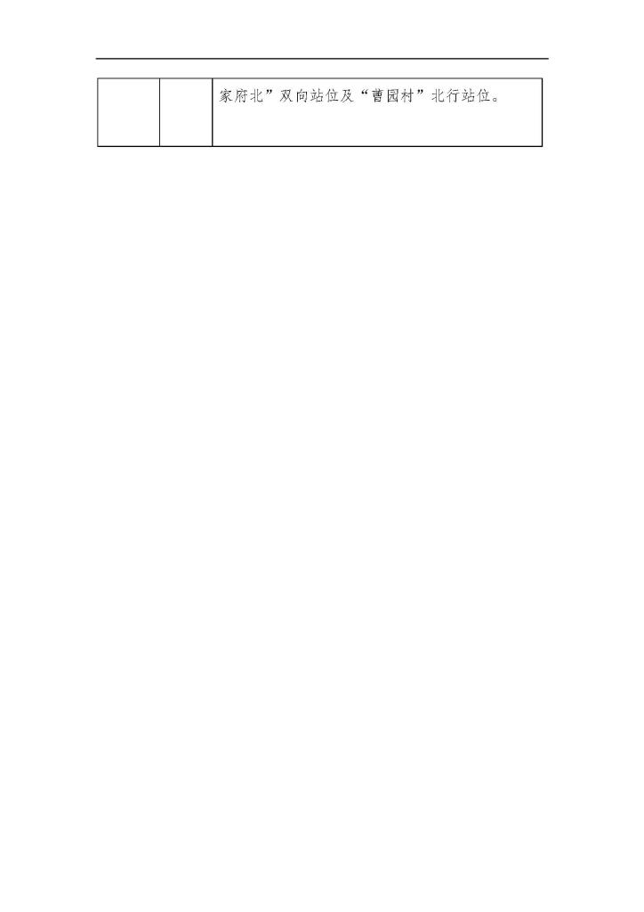线下保障项目2020年3月相关服务数据_页面_4