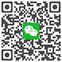 QR_code_weixin