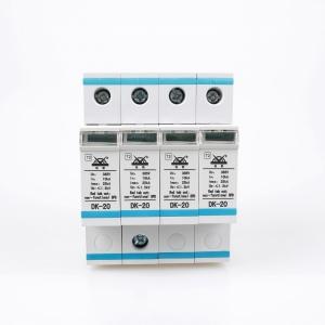 电源浪涌保护器DK-20