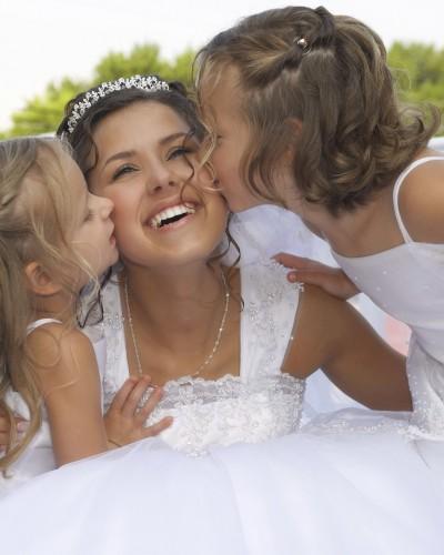 wedding (14)