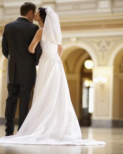 wedding (23)