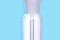 液体冲击采样器 AGI 301