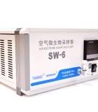 SW6 空气采样泵控制单元(进口型)