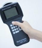 SW1型手持空气微生物采样器