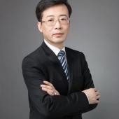 中国工艺大师 邓涛