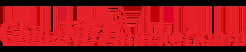领翼NDT商城_无损检测设备&耗材一站式采购平台,包括:磁粉,渗透,射线,超声,涡流等多种无损检测使用的探伤设备及耗材