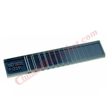 Duplex-Wire-Type-IQI(2)